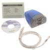 XC-232-C Dual Port USB to Serial