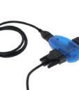 USBG-232FT-14452