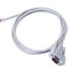 USB-32COM-RM-CABLE