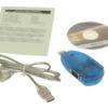 USBG-232FT-1-2