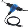 USBG-232FT-1-5