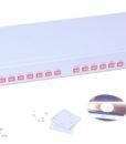 USB-16COMi-M33