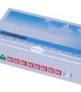 USB-8COMi-M33