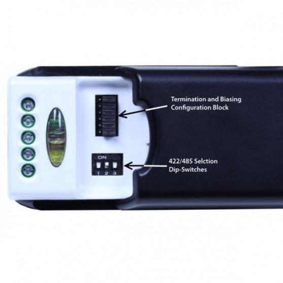 USB-COMi-TB22