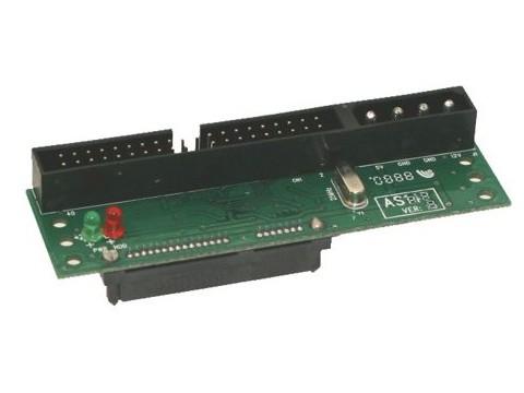 IDE-SATA04 SATA Hard Drive Adapter
