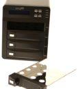 USB3-RaidBox