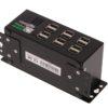 USBG-12U2ML Mounting Options