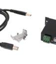 USBG-4U2ML22
