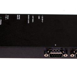 MSD-SRF2XM-1