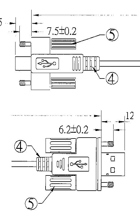wiring boat navigation lights diagram images center console lighting wiring diagrams attwood navigation lights boat diagram