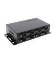 USB to RS232 Adapter – High-Speed FTDI USBG-8COM-M