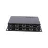 USB to RS232 Adapter – High-Speed FTDI DB-9 Ports