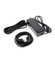 4 port USB Serial Adapter Accessories