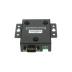 USB-2COM-M USB to Dual Serial Adapter Bottom