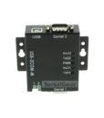 USB-2COM-M USB to Dual RS232 Adapter