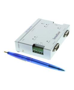 USB-2COM-PRO Size comparison image