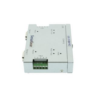 USB-2COM-PRO 2Port Serial Adapter Terminal Block