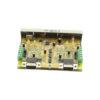 USB-2COMI-M Serial Adapter Circuit Board