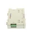 USB-2COMI-M Terminal Block Connection Ports