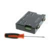 USB-2COMi-SI-M size comparison image