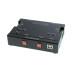 USB-2COMi-SI-M DIP switch control