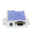 USB to RS-232 422 485 Auto Setup Button