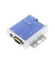 USB to RS-232 422 485 Auto Setup Adapter Windows Linux and Mac