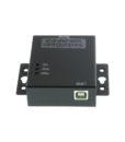 USB-COM-SI-M USB Port Type-B Female