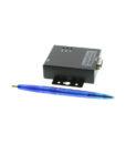 USB-COM-SI-M USB to RS232 Size Comparison