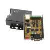 USB-COMI-M USB to Serial Adapter Circuit Board