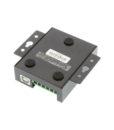 USB-COMI-M Mounting Flange