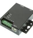 USB-COMi-M Terminal Block RS-485