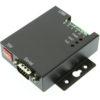 USB-COMi-M DB9 RS232 port connection