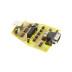 USB-COMi-SI Circuit Board image