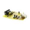 USB-COM-i Circuit Board
