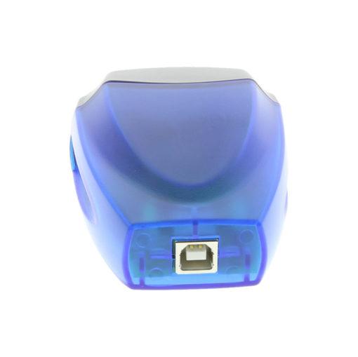 USB-COM-i USB Port to Serial Connection