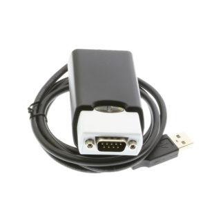 USB-COMiPLUS Serial Adapter DB9 Port