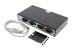 USB2-4COM-M 4-Port Serial Adapter Package