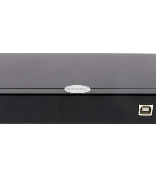 USB2-4COM-M RS232 Serial Adapter USB Port
