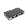 USB2-4COM-M 4-Port Serial Adapter