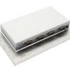 USB2-4COM-PRO Unit Size image