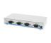 USB2-4COM-PRO 4 Port Serial Adapter