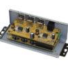 USBG-12U2ML Internal Construction
