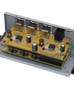 USBG-12U2ML Internal Circuit Construction