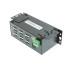 USBG-12U2ML USB 2.0 12-Port Hub Mounting