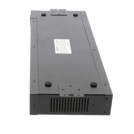 USB-16COM-RM DIN-Rail Mounting Brackets