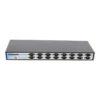 USB-16COM-RM-16 Port DB-9 RS232 Serial Adapter