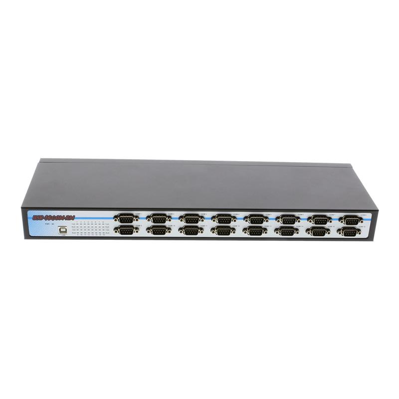 Rs 232 serial port connectors