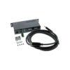 USB 3.0 4 port hub package