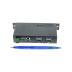 USBG-4U3ML USB 3.0 4-Port Hub Size Comp